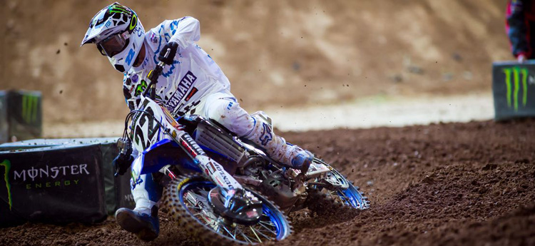 dt1 mxfilters chad reed