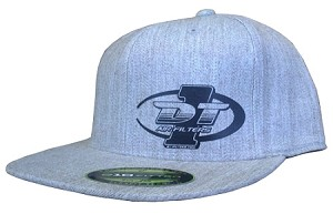 DT-1 FlexFit Hats